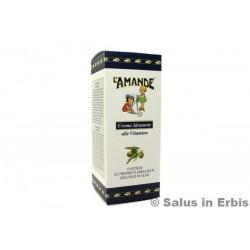 L'Amande - Crema idratante corpo alle vitamine