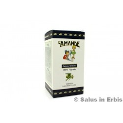L'Amande - Sapone intimo 100% vegetale