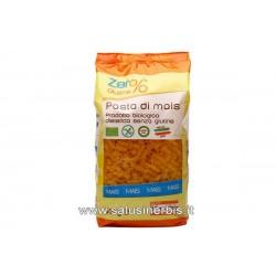 Ditalini di Mais - senza glutine