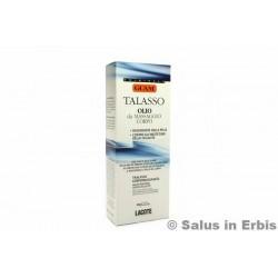 Talasso - Olio da massaggio Corpo