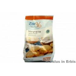 Margheritine al riso e cocco S/L