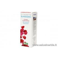 Vitanova - BLANDISSIMO - per lavaggi frequenti