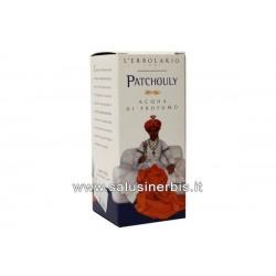Acqua di Profumo - Patchouly