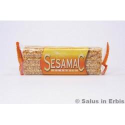 Sesamac