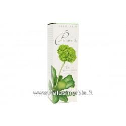 Primaverde - Crema fluida per il corpo
