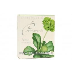 Primaverde - Acqua di Profumo 50 ml