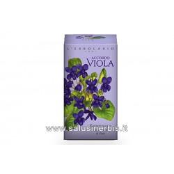 Viola - Bagnoschiuma