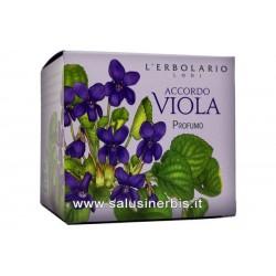 Viola - Profumo 100 ml