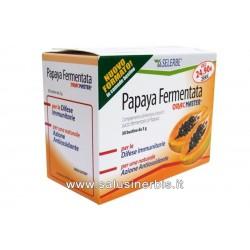 Papaya Fermentata Orac Master - 30 Bustine