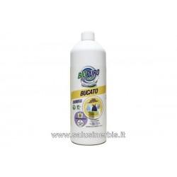 Detersivo liquido Bucato per pelli sensibili