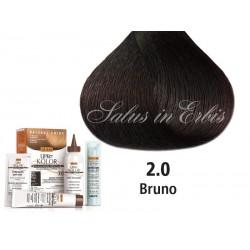 Tinta per capelli - Bruno - 2.0