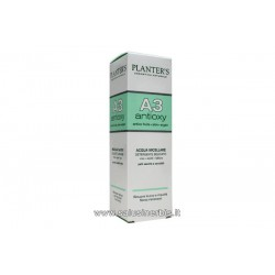 A3 Antioxy ACQUA MICELLARE