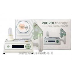 Propol Therapy - Diffusore A4 e Aereosol