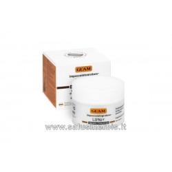 UPKer Impacco integratore Capelli