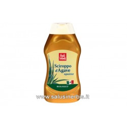Sciroppo d'Agave 500 g