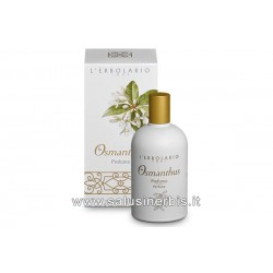 Osmanthus - profumo 100 ml
