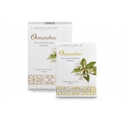 Osmanthus - Sacchetto Profumato