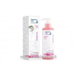 Fitointimo - Detergente delicato
