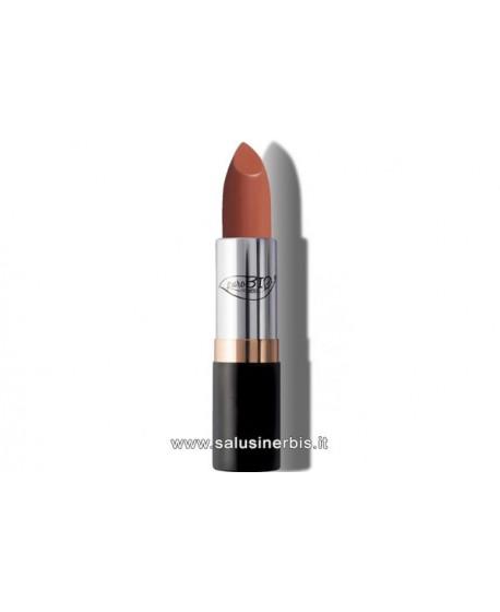 Lipstick - Rossetto