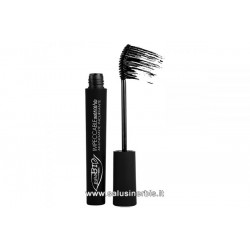 IMPECCABLE – Mascara Allungante