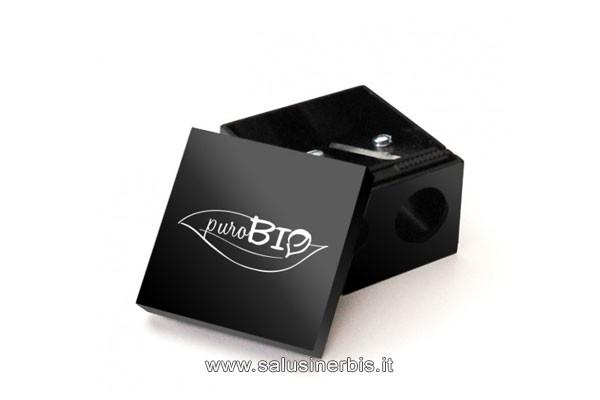 Temperino puroBIO Cosmetics