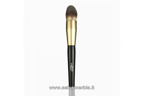 Pennello n.10 – BBCREAM sculpting tapered