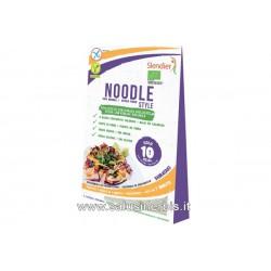 Shirataki di konjac - Noodle Spaghetti