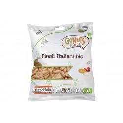 Pinoli
