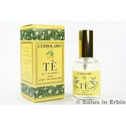 Profumo - Tè & Cedro