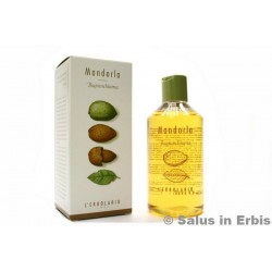 Bagnoschiuma Mandorla 250 ml