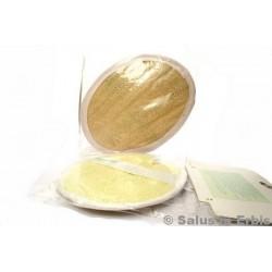 Ovale di Luffa e Cotone