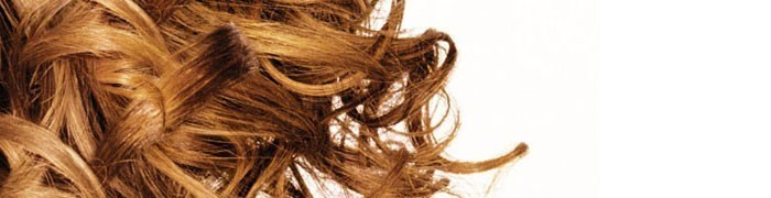 Tinte per capelli salus in erbis for Tinte per capelli non nocive