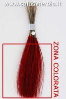 Hennè Rosso Mogano - Lawsonia Inermis