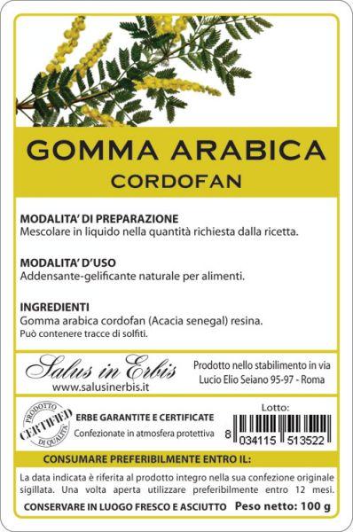 gummi arabicum pulver 100 gramm ebay. Black Bedroom Furniture Sets. Home Design Ideas