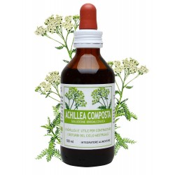 Achillea composta 100 ml