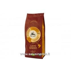Caffè 100% Arabica per Espresso