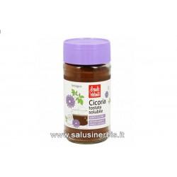 Cicoria tostata solubile