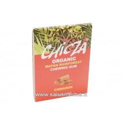 Chicza Chewing-gum Cannella